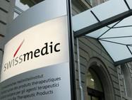 Вакцинация в Швейцарии: 364 уведомления о побочных явлениях
