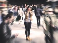 В Швейцарии измерят уровень стресса
