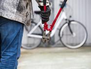 Электровелосипеды ‒ новая цель преступных группировок