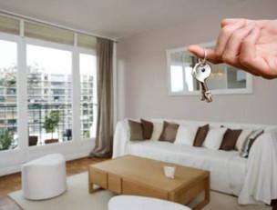 Сколько стоит снять жильё в Швейцарии