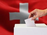 За что будут голосовать швейцарцы 7 марта?