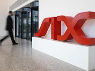 Швейцарская биржа получила разрешение на торговлю цифровыми акциями