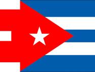Швейцария за снятие блокады США с Кубы