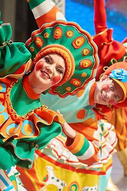 folklore-3514261_850px.jpg