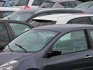 В Монтрё придумали парковочный абонемент «Удалённая работа»