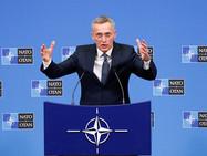 Le Temps: действительно ли Россия – враг Европы?
