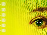 Электронная идентификация: За и Против