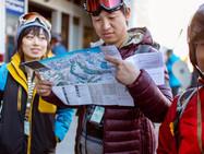 Швейцарский туризм страдает без клиентов из Азии