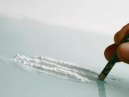 Женевский университет приоткрыл завесу над кокаиновой зависимостью