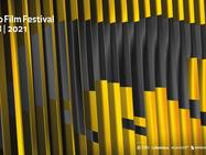 Фильмы «Герда» и «Медея» вошли в конкурс фестиваля в Локарно