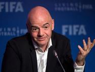 Прокурор, обвинявший главу ФИФА сам оказался виноват