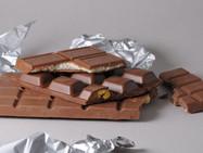 Миф о целительных свойствах молочного шоколада развенчан