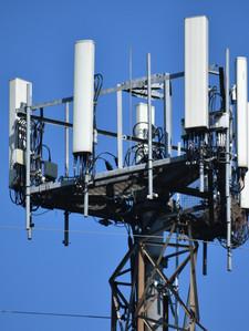 Без 5G сеть мобильной связи может рухнуть