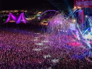 Фестиваль Paléo в 2021 году отменяется