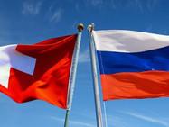 Мишустин назначил нового торгпреда России в Швейцарии