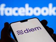 Facebook передумал работать в Швейцарии
