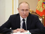 Как будет проходить встреча Путина и Байдена в Женеве
