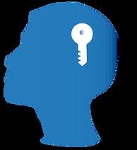Mt. Sinai University Logo Head Only.png
