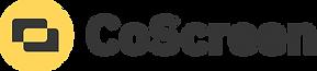 5ee95c2c8902cf685d9113a7_CS-Logo - Yello