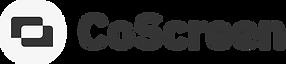 5ee95c2c8902cf685d9113a7_CS-Logo%20-%20Y