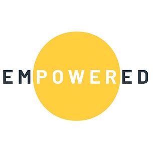 empoweredlogo1.jpg