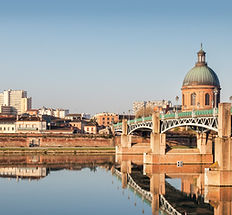Toulouse.jpeg