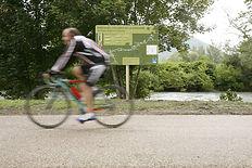 Garonne_en_Vélo.jpg