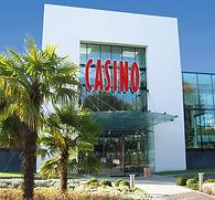 phoca_thumb_l_casino.jpg