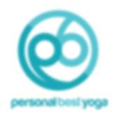 PB-Main-Logo.jpg