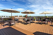 brookdale-west-seattle-9-rooftop-patio.j