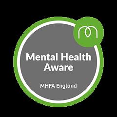 MHFA-Mental-Health-Aware-Badge-Colour.pn