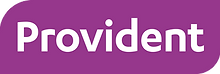 provident.cc42ee5.png