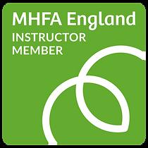 MHFA%20Instructor%20Member%20Badge_Green