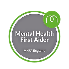 Mental-Health-First-Aider_edited.png