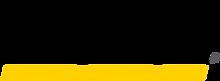 1200px-Hertz_Car_Rental_logo.svg.png