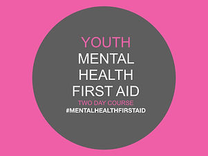 youth-mental-health-first-aid-logo.jpeg