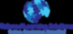 original-logos_2015_Sep_9412-7889777.png