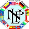 snlp-2-color1.jpg