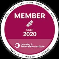 member-2020.1-2.png