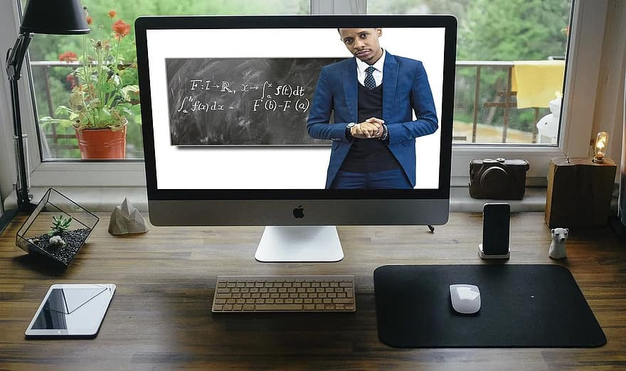 online-learning-e-learning-education-kno