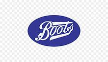 kisspng-fort-kinnaird-boots-uk-beaumont-
