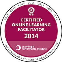 certified-online-learning-facilitator.3-