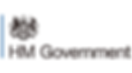 hm-government-vector-logo.png