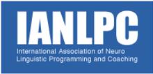 IANLPC+logo.png