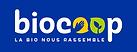 Logo_Biocoop.png