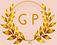 Logo_GP.PNG
