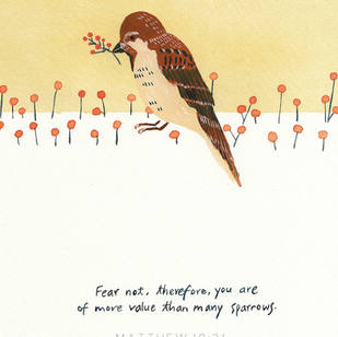 sparrows_v2.jpg