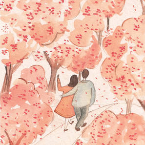 sakura2019_postcard_edited.jpg