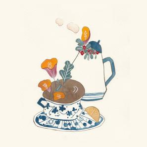 teatime.JPEG