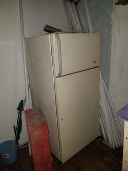 Inside_mid_fridge